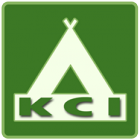 cropped-kci140x140.png