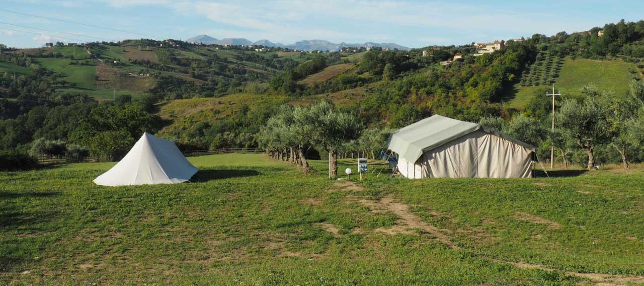 camping44
